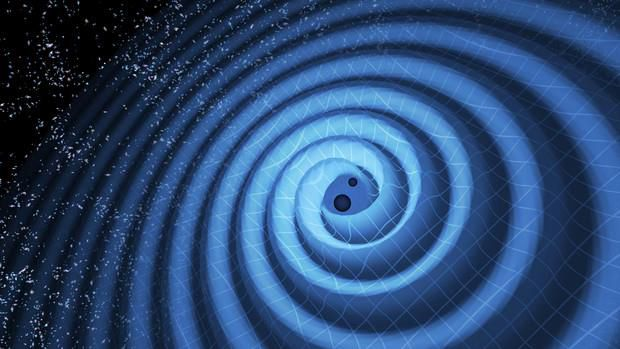 This image has an empty alt attribute; its file name is gravity_waves.jpg